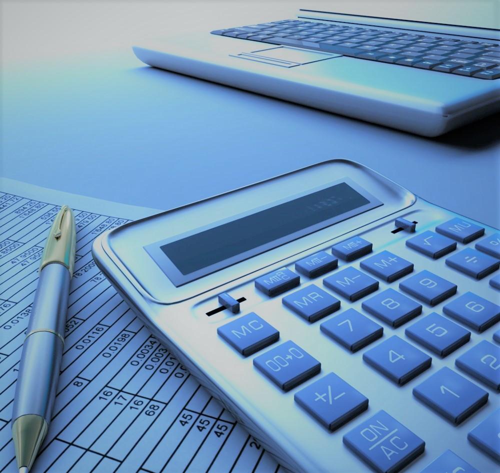 Аутсорсинг для жск бухгалтерия спб стоимость договора на бухгалтерское сопровождение